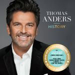 Фото Thomas Anders - You're My Heart, You're My Soul