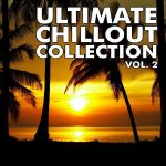 Фото DJ Shah - Obsession (Chillout mix)