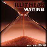 Фото Illitheas - Waiting (Chillout Mix)