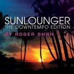 Фото Sunlounger - Hierbas Ibicencas (Chillout Mix)
