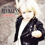 Фото The Pretty Reckless - My Medicine