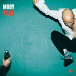 Фото Moby - Why Does My Heart Feel So Bad