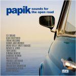 Фото Papik - I Feel Alive (feat. Frankie Lovecchio)