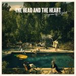 Фото The Head And The Heart - All We Ever Knew