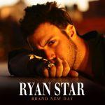 Фото Ryan Star - Brand New Day