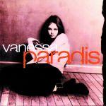 Фото Vanessa Paradis - Your Love Has Got A Handle On My Mind