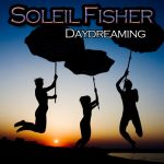 Фото Soleil Fisher - Daydreaming (Chill del Mar)