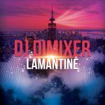 Фото DJ DimixeR - Lamantine (Wallmers Remix)