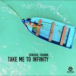 Фото Consoul Trainin - Take Me To Infinity