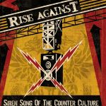 Фото Rise Against - Give it All