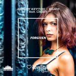 Фото Andrey Keyton - Forgiven (Wallmers Remix) (feat.Casey & Ramis )