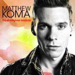 Matthew Koma