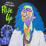 Фото Thomas Jack & Jasmine Thompson - Rise Up