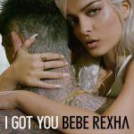 Фото Bebe Rexha - I Got You (Rakurs & Mike Prado & Alexx Slam Remix)
