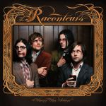 Фото The Raconteurs - Steady, As She Goes
