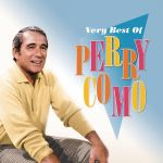 Фото Perry Como - Killing Me Softly With Her Song