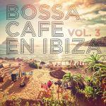 Фото Bossa Cafe en Ibiza - Charlie Brown (Bossa Style)