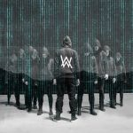 Фото Alan Walker - Alone