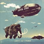 Фото Capital Cities - Safe And Sound