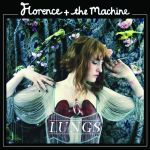 Фото Florence + the Machine - Dog Days Are Over