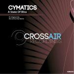 Фото Cymatics - A State Of Bliss (Chillout Mix)
