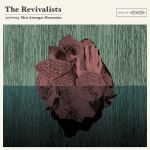 Фото The Revivalists - Wish I Knew You