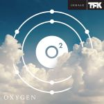 Фото Thousand Foot Krutch - Untraveled Road