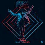 Фото Sean Paul - No Lie (feat. Dua Lipa)