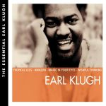 Фото Earl Klugh - Tropical Legs