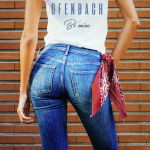 Фото Ofenbach - Be Mine (Amice Remix)