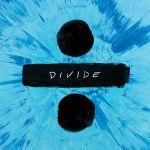 Фото Ed Sheeran - Shape Of You (Holderz Remix)