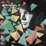 Фото Alle Farben - Bad Ideas (Denis First Reznikov Remix)
