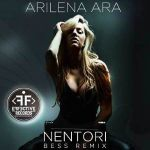 Фото Arilena Ara - Nentori (Denis First Remix)