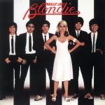 Фото Blondie - Heart Of Glass