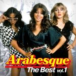 Фото Arabesque - Midnight dancer