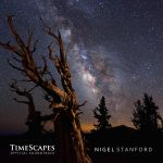 Фото Nigel John Stanford - TimeScapes