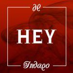 Фото Indaqo - Hey
