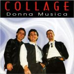 Фото Collage - Donna Musica