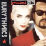 Фото Eurythmics - Sweet Dreams (Are Made Of This)