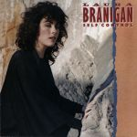 Фото Laura Branigan - Self Control