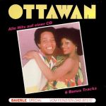 Фото Ottawan - Crazy music