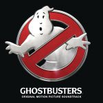 Фото Ray Parker - Ghostbusters