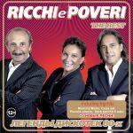 Фото Ricchi e Poveri - Come vorrei