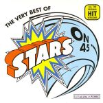 Фото Stars On 45 - The Beatles