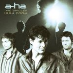 Фото a-ha - Take On Me