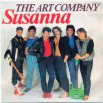 Фото Art Company - Susanna