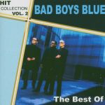 Фото Bad Boys Blue - A World Without You