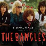 Фото The Bangles - Eternal Flame
