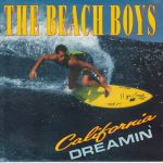 Фото The Beach Boys - California Dreamin