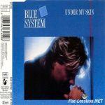 Фото Blue System - Under My Skin
